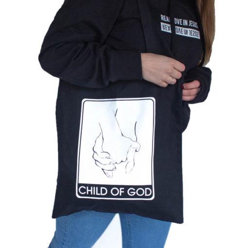 Sac Child of God